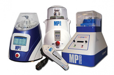 Dosimetry Services