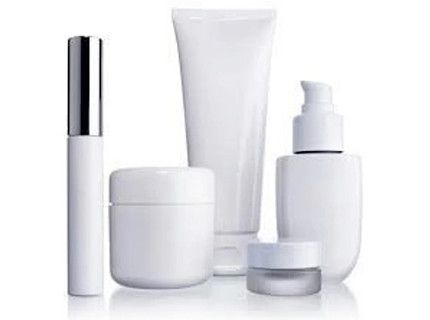 SafTest For Raw Material In Cosmetic & Pharmaceutical Industry
