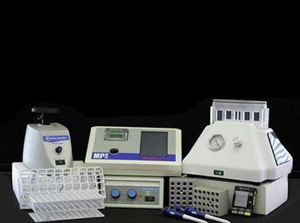 Use the SafTest System For All of Your Food Quality Testing or Lipid Oxidation Evaluation Needs